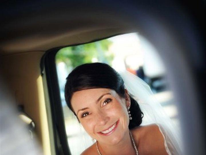 Tmx 1300981199091 Despres206 Malden wedding beauty