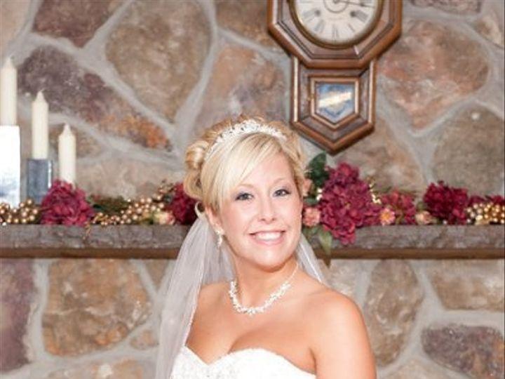 Tmx 1300981217060 AshleyGreerHarrisAfter Malden wedding beauty