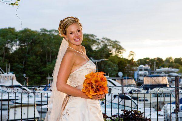 Tmx 1300981259763 Heather918100226 Malden wedding beauty