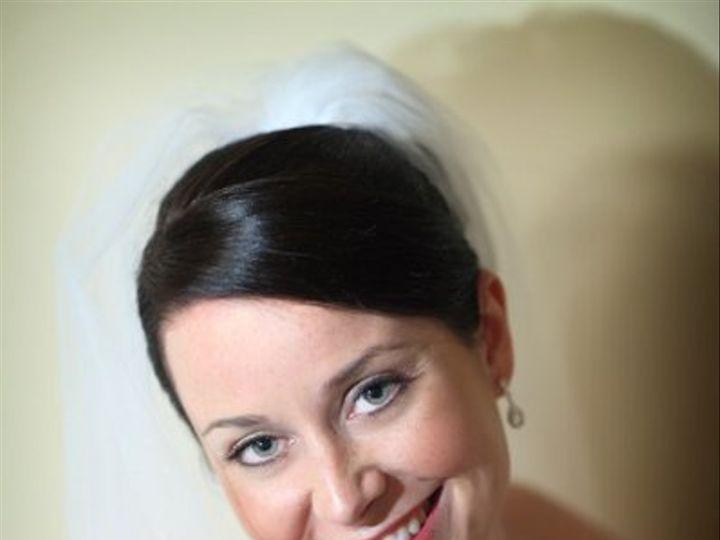 Tmx 1300981330763 KelleySweeneyAfter Malden wedding beauty