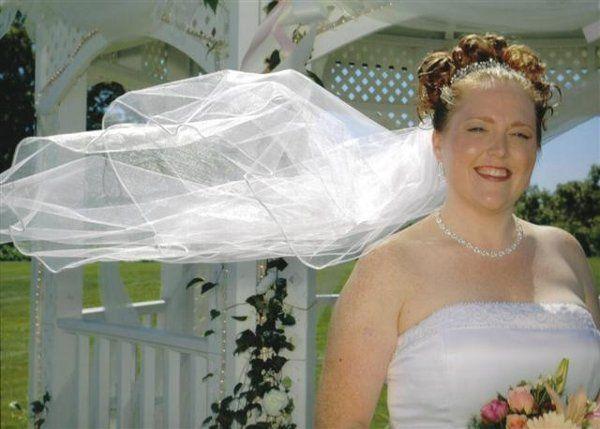 Tmx 1300982076248 Sandy1Small Malden wedding beauty