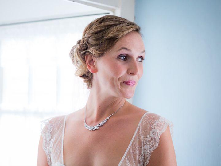 Tmx 1425685808388 Alyssa Morin After 2 Malden wedding beauty