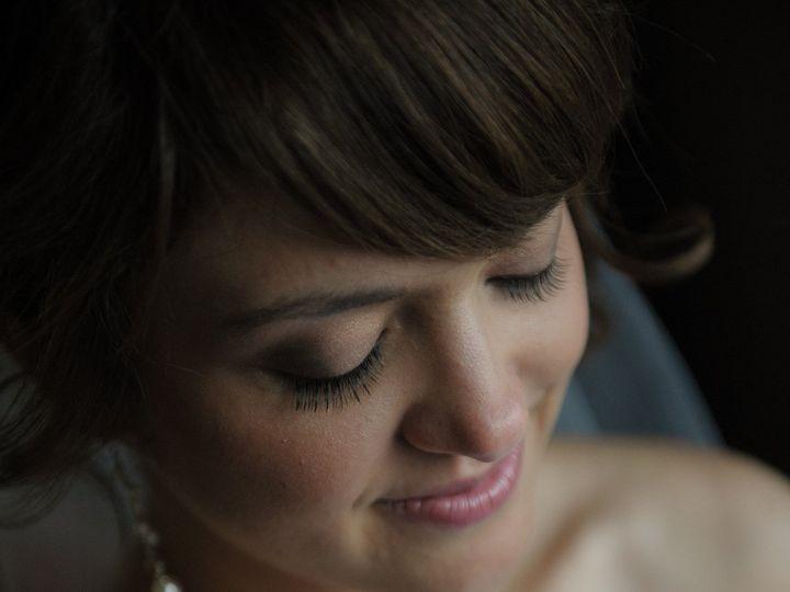 Tmx 1425685969765 Allison Babin After 2 Malden wedding beauty