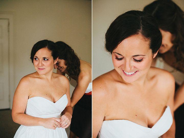 Tmx 1425686004104 Shelly Smith After Malden wedding beauty