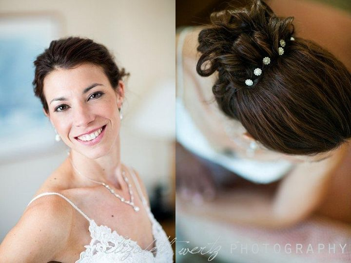 Tmx 1425686037266 Kyla Donnelly 2 Malden wedding beauty