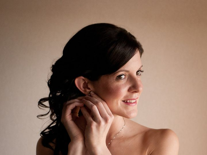 Tmx 1425686136347 Stephanie Maclean After Malden wedding beauty