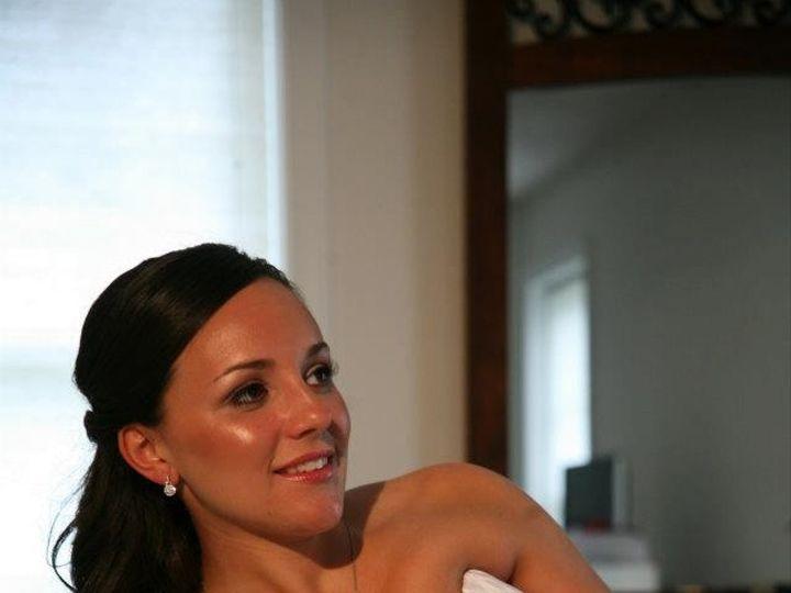 Tmx 1425686178162 Lauren Kenny After Malden wedding beauty