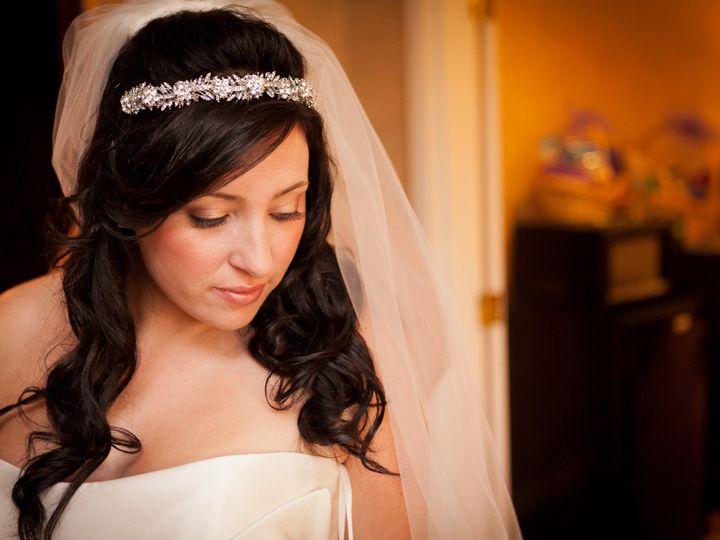 Tmx 1425686366735 Emily Pero After Malden wedding beauty