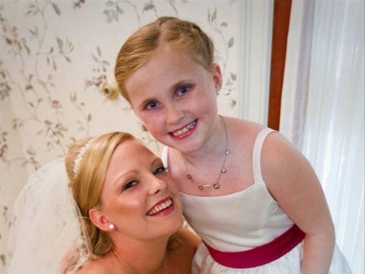 Tmx 1425686411540 Jenna Runkle After Malden wedding beauty