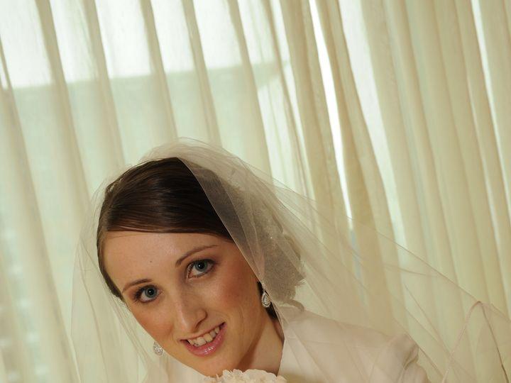 Tmx 1425686454672 Rachel Deitsch After Malden wedding beauty