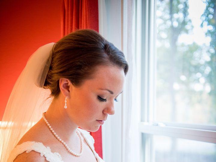 Tmx 1490211093784 Amelia Smolinsky After Malden wedding beauty
