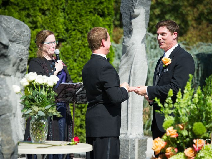 Tmx 1466784049541 Scpr140730734 1 Milford wedding officiant