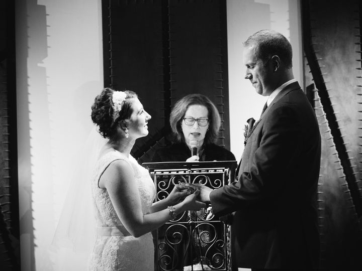 Tmx 1466784189791 23600848 Milford wedding officiant