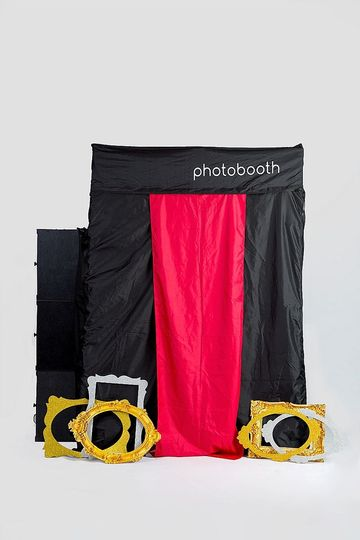 ffaec0d72d78456a Oaks Photo BOOTH April 2016 100