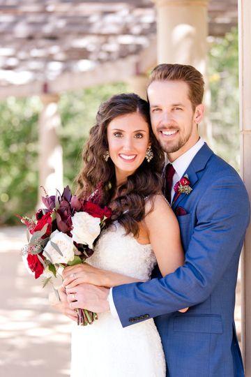 2b5c89daa8641753 502 Angela Andrew Ashton Gardens Wedding