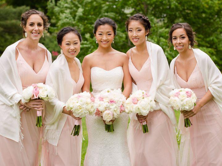 Tmx 1474483384061 Lily Matt Highlight Reel 0118 Barrington, RI wedding beauty