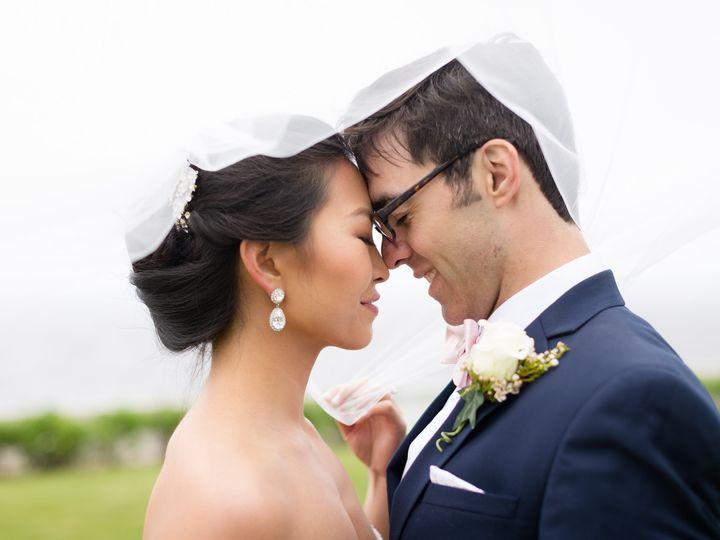 Tmx 1474483426377 Lily Matt Highlight Reel 0143 Barrington, RI wedding beauty