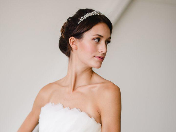 Tmx 1476471957959 Lv 1924 Barrington, RI wedding beauty