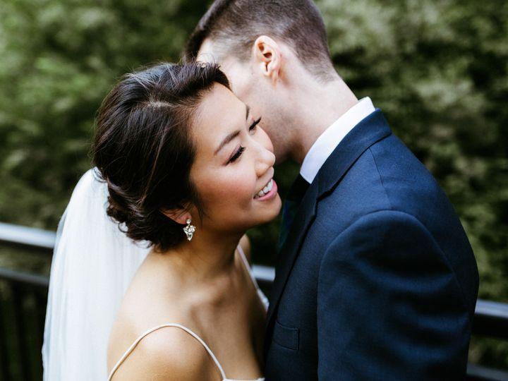 Tmx 1478292093154 Vk18 1 Of 1 1 Barrington, RI wedding beauty