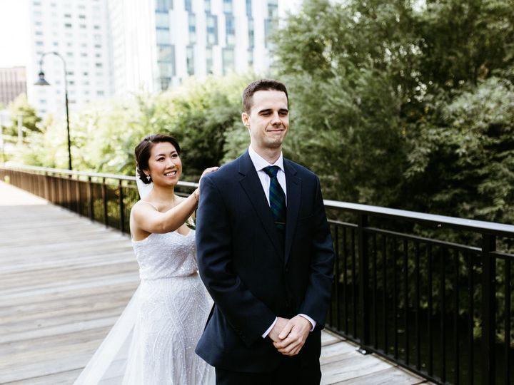 Tmx 1478292131013 Vk12 1 Of 1 Barrington, RI wedding beauty