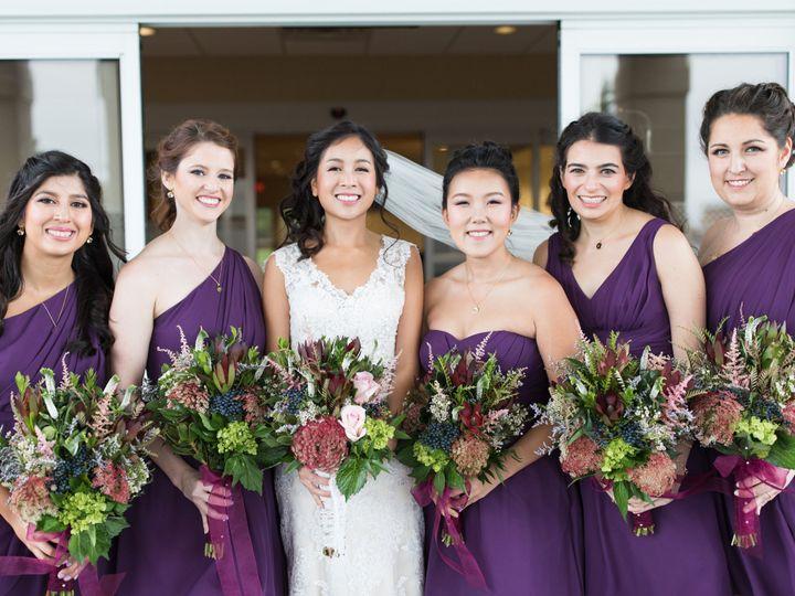 Tmx 1484761898606 Img1011 Barrington, RI wedding beauty