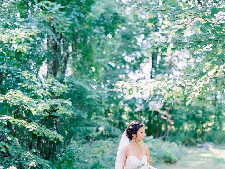 Tmx 1487345586293 Mannakhanh For Makeup Artist 39 Barrington, RI wedding beauty