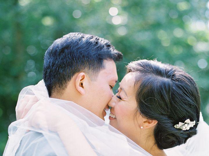 Tmx 1487345643511 Mannakhanh For Makeup Artist 44 Barrington, RI wedding beauty