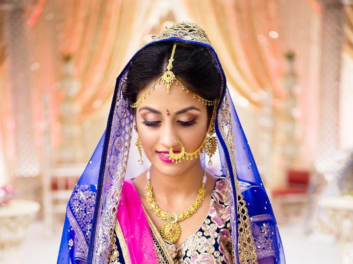 Tmx 1499352651195 82 Barrington, RI wedding beauty