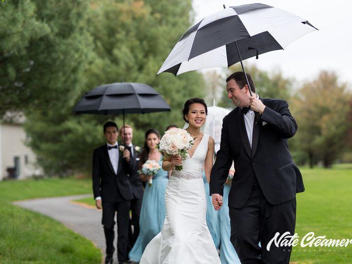 Tmx 1503613551950 Ncp456of731 Barrington, RI wedding beauty
