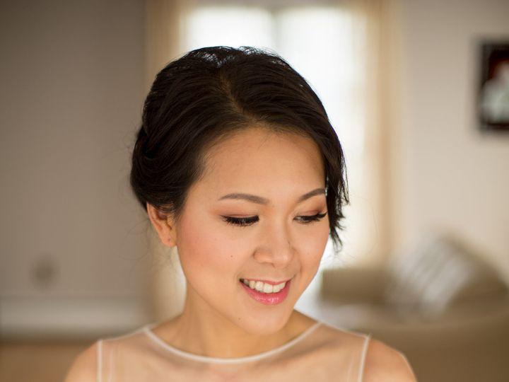 Tmx 1503613611983 Ncp223of731 Barrington, RI wedding beauty