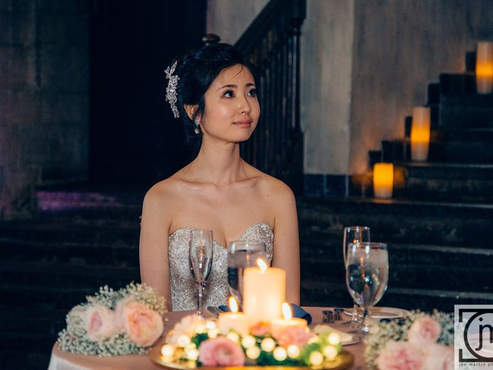 Tmx 1503614047259 Img8791 X3 Barrington, RI wedding beauty