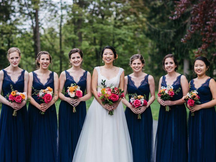 Tmx 1503614195047 20170513reedywedding151056 Barrington, RI wedding beauty