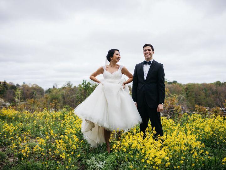 Tmx 1503614345829 20170513reedywedding145017 Barrington, RI wedding beauty