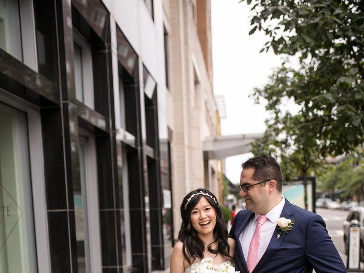 Tmx 1503614593676 0144001551liuaramouny Barrington, RI wedding beauty