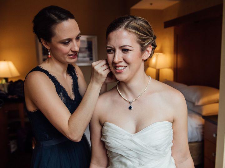 Tmx 1503660284431 Kylynnpat 80 Barrington, RI wedding beauty