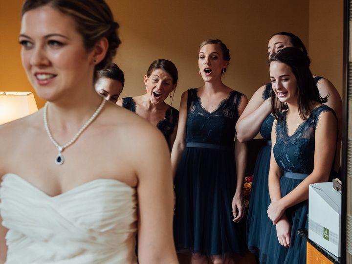 Tmx 1503660337443 Kylynnpat 92 Barrington, RI wedding beauty