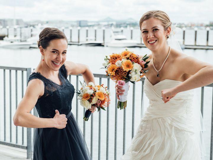 Tmx 1503660498257 Kylynnpat 292 Barrington, RI wedding beauty