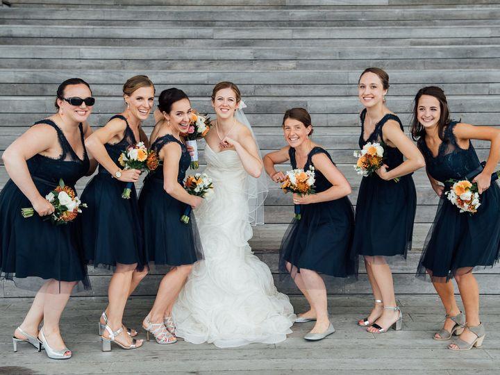 Tmx 1503660674327 Kylynnpat 310 Barrington, RI wedding beauty