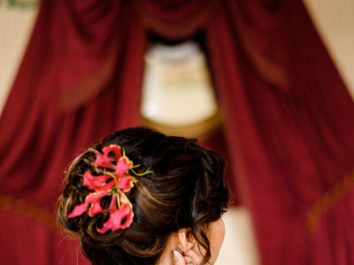 Tmx 1506250276659 Img9713 Barrington, RI wedding beauty