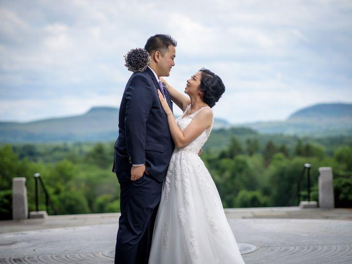 Tmx 1506528830051 Koostudio 170708 1089 Barrington, RI wedding beauty