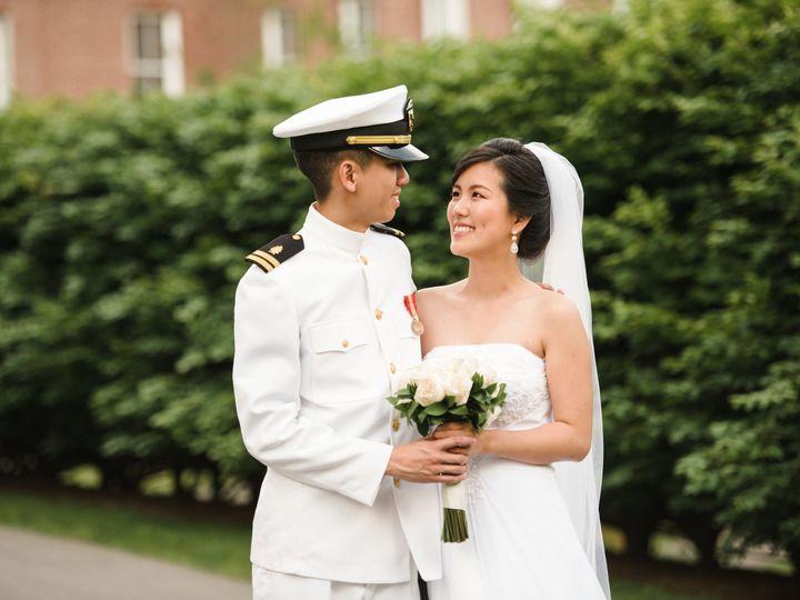 Tmx 1506529708378 Sabrinathomasx1 315 Barrington, RI wedding beauty
