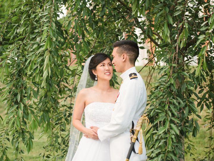 Tmx 1506529975933 Sabrinathomasx1 371 Barrington, RI wedding beauty