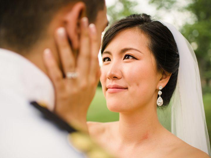 Tmx 1506530025225 Sabrinathomasx1 387 Barrington, RI wedding beauty