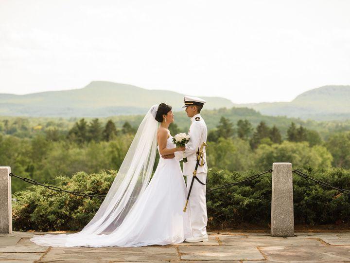 Tmx 1506530078338 Sabrinathomasx1 13 Barrington, RI wedding beauty