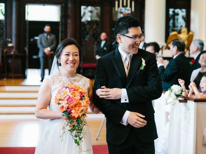 Tmx 1507891878815 Fl7a0246 Barrington, RI wedding beauty