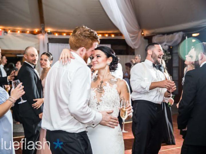 Tmx 1507912987614 Teresa And Samuel   Blueflash Photography 700   Ca Barrington, RI wedding beauty