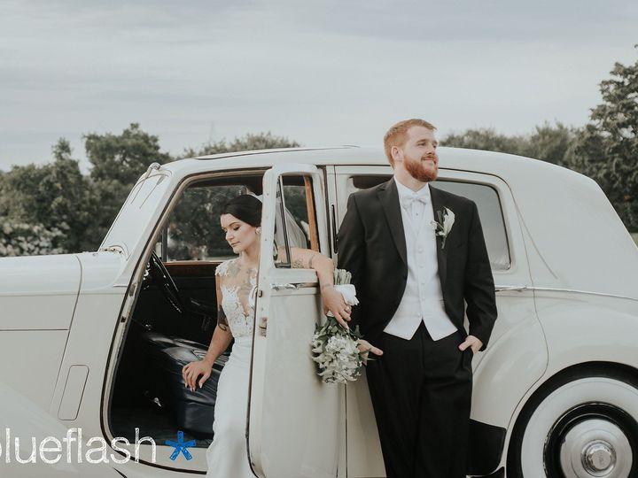 Tmx 1507913248591 Teresa And Samuel   Blueflash Photography 558   Ca Barrington, RI wedding beauty