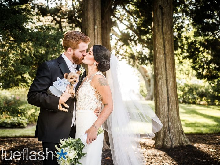 Tmx 1507913962748 Untitled Barrington, RI wedding beauty