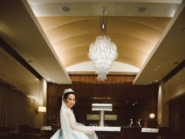 Tmx 1507914164275 125 Barrington, RI wedding beauty