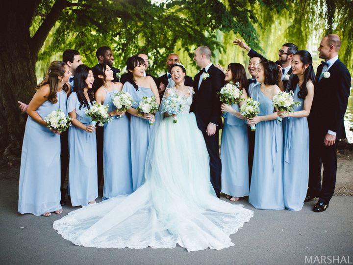 Tmx 1507914209045 195 Barrington, RI wedding beauty